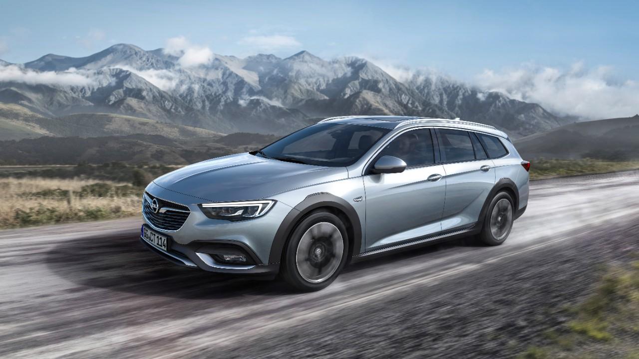 Opel Insignia Country Tourer_1