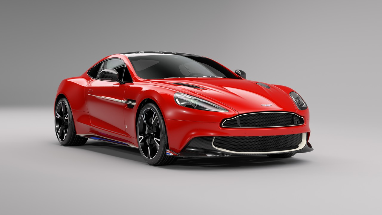 aston-martin-vanquish-s-red-arrows 1