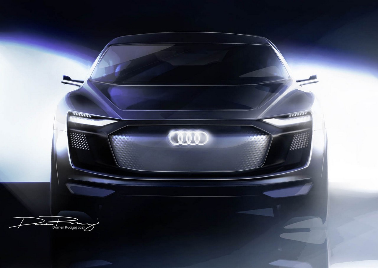 audi-e-tron-sportback-concept-4