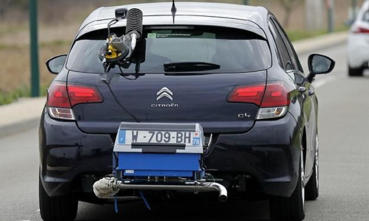 coches-alemanes-mediciones-reales