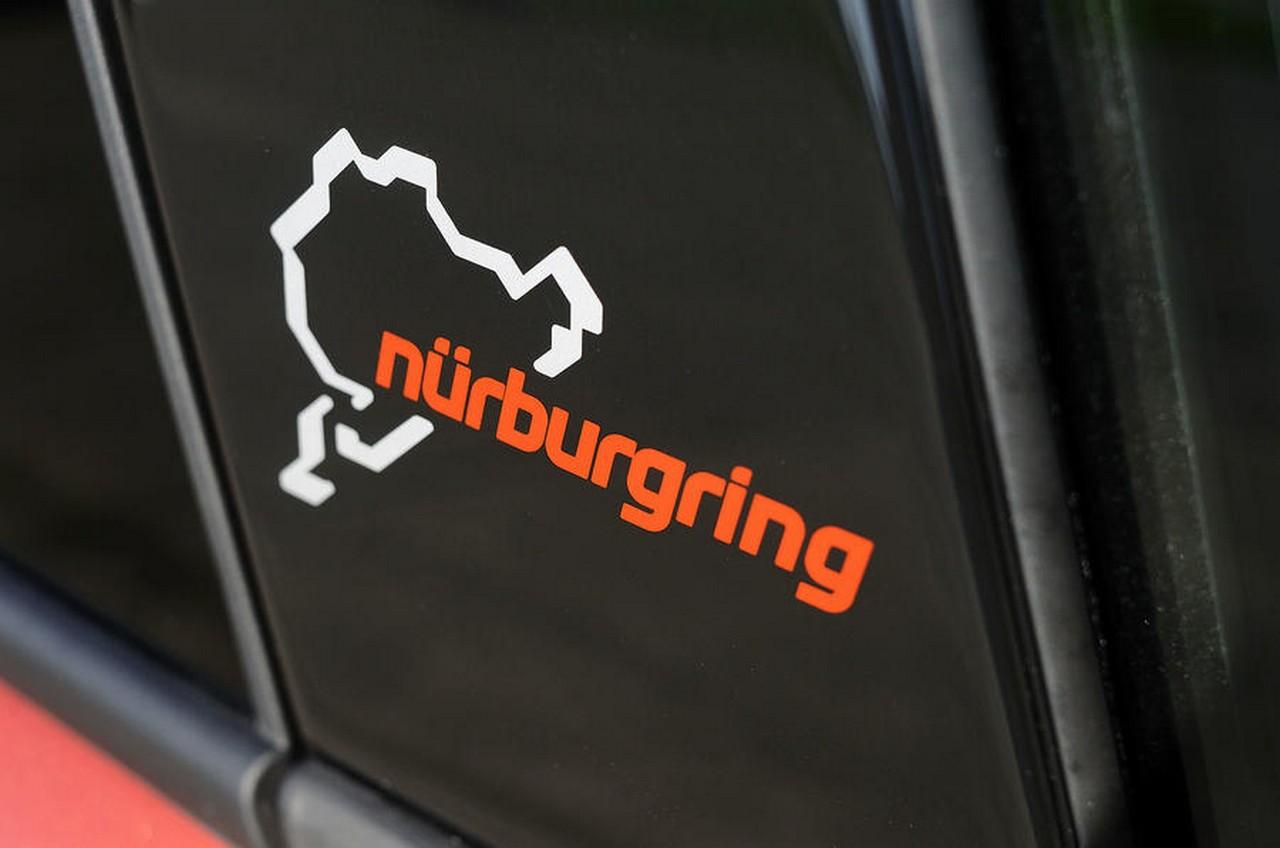 fiabilidad-tiempos-nurbrugring-2