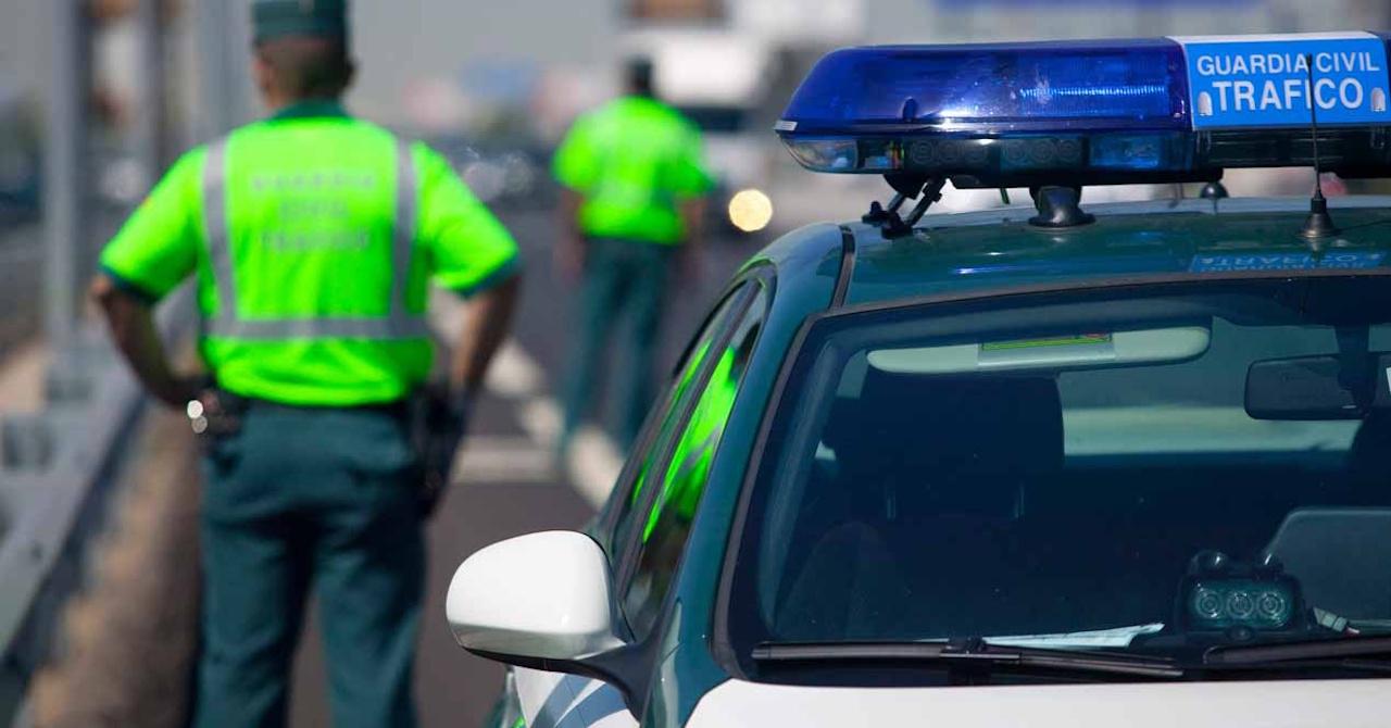 guardia civil trafico multas 03