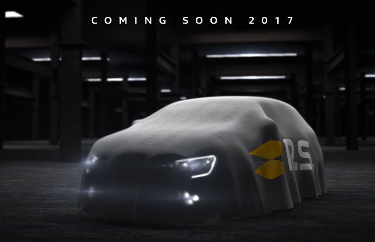 renault-megane-rs-2018