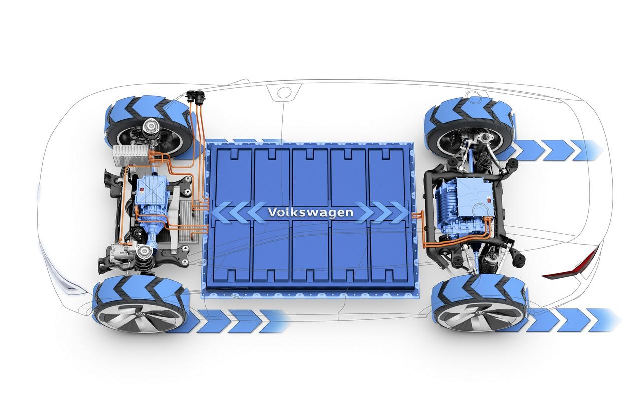 volkswagen-id-crozz-concept 25