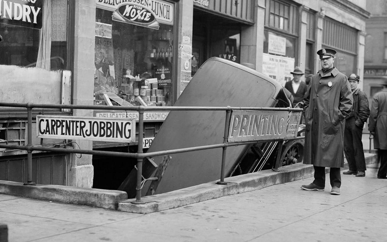 Accidentes en Boston en los 30 (16)