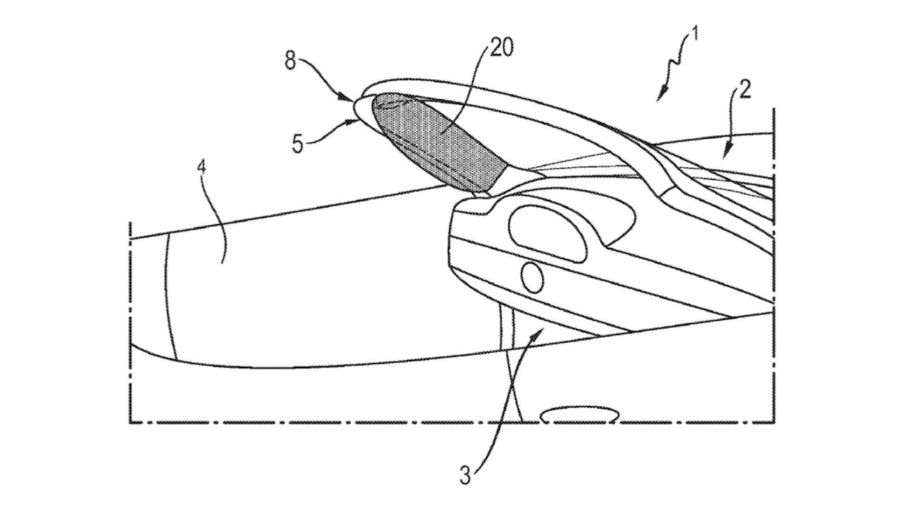 Porsche-pilar-A-airbags (1)