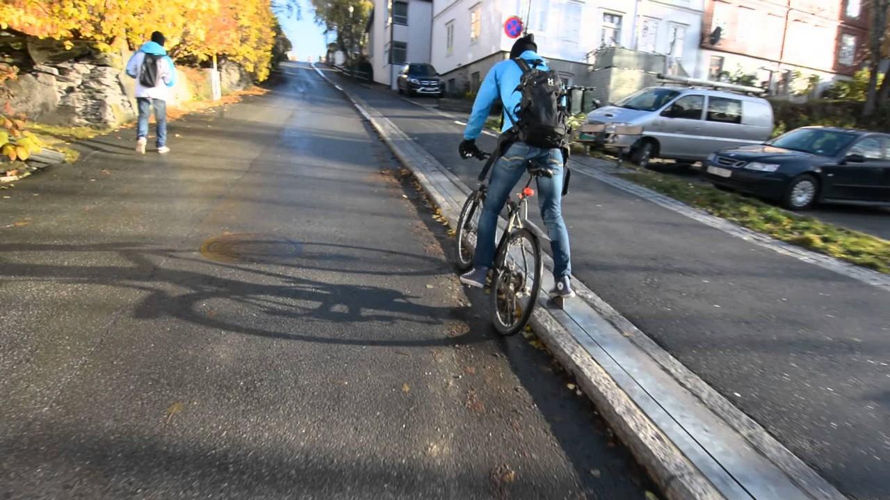 asombrosas vias ciclistas del mundo (20)