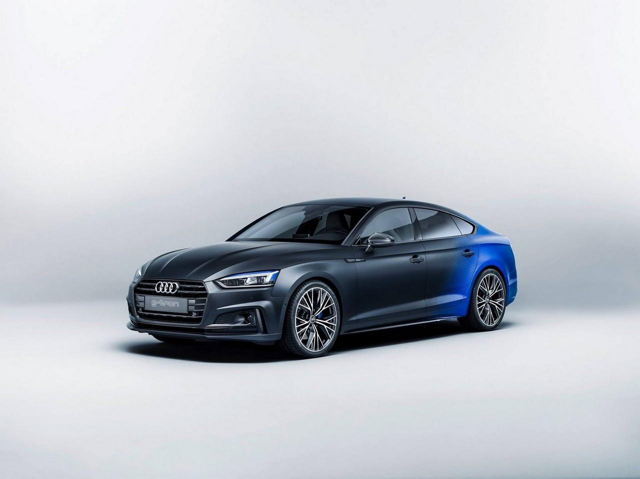 audi-a5-sportback-g-tron-concept 1