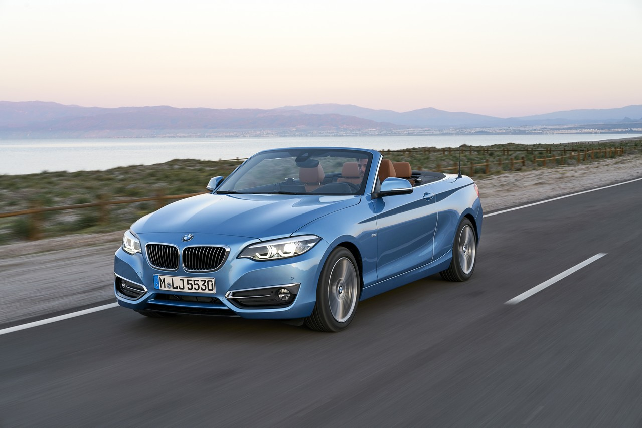 bmw-serie-2-coupe-cabrio-2017 56