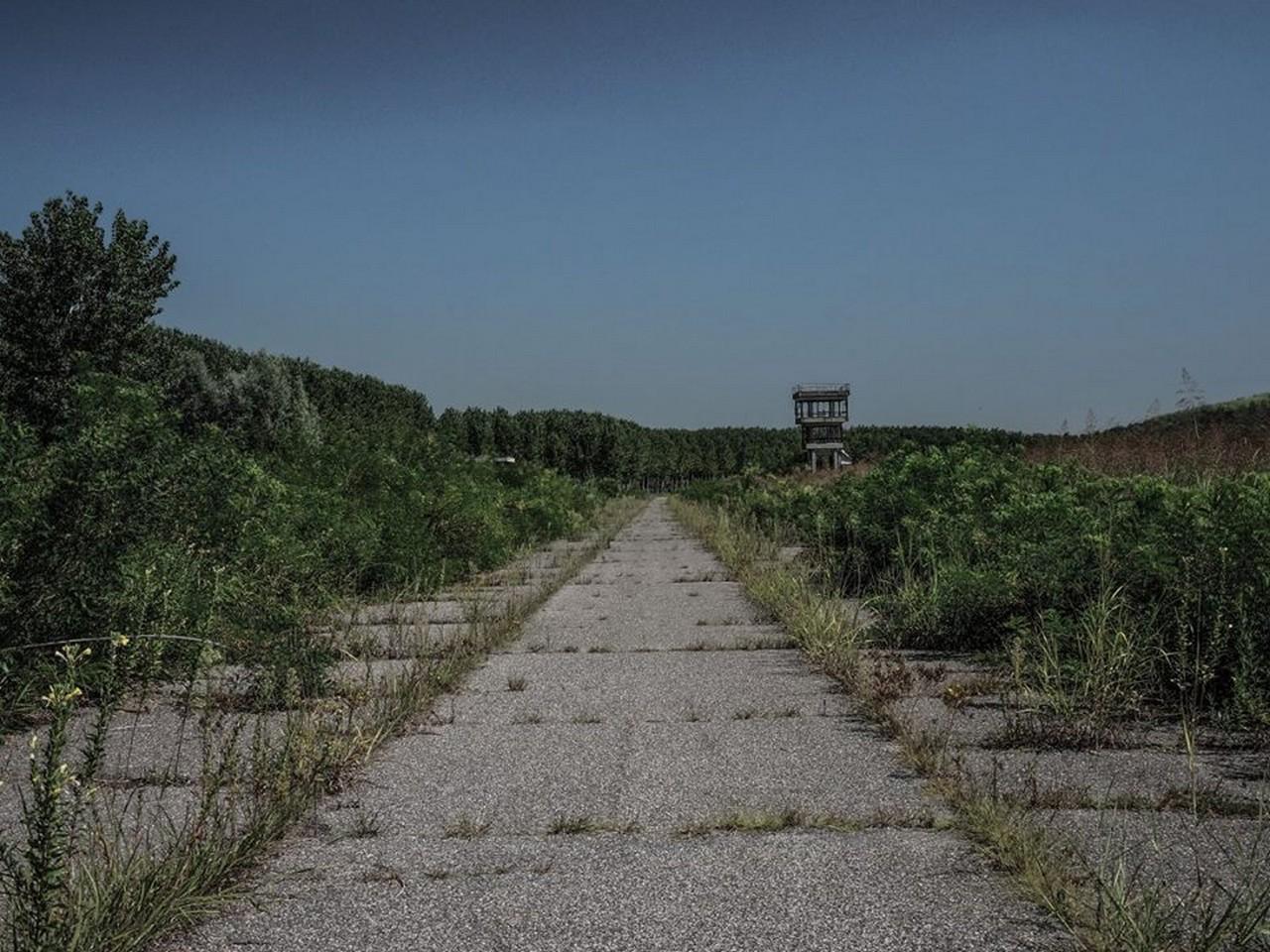 circuito de Casale Monferrato (3)