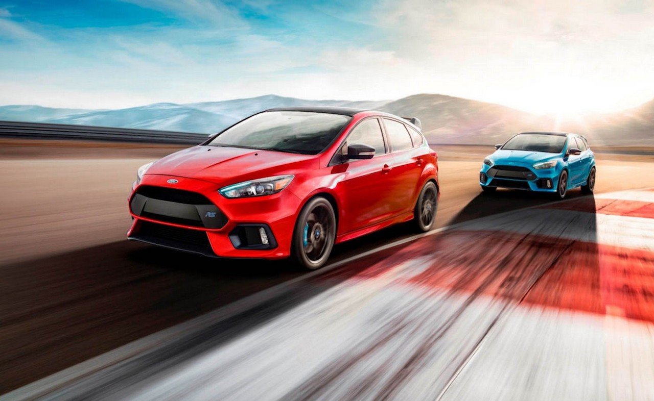 ford-focus-rs-limited-edition