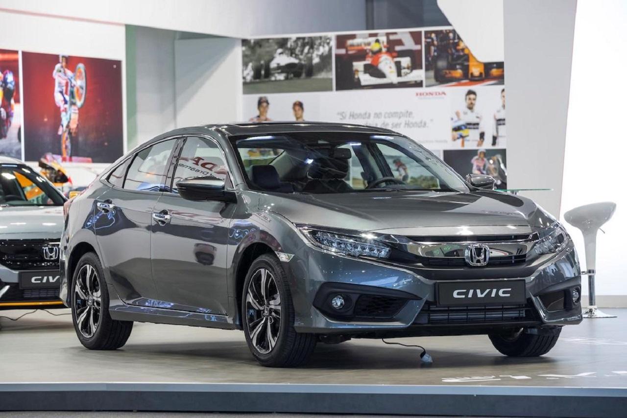 honda-civic-sedan-3