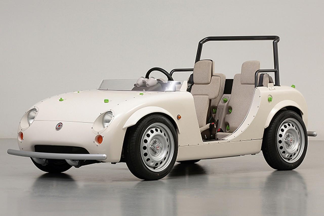 mini-autoescuela-toyota (2)