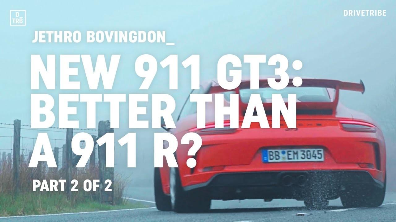 porsche-911-gt3-vs-911-r-9
