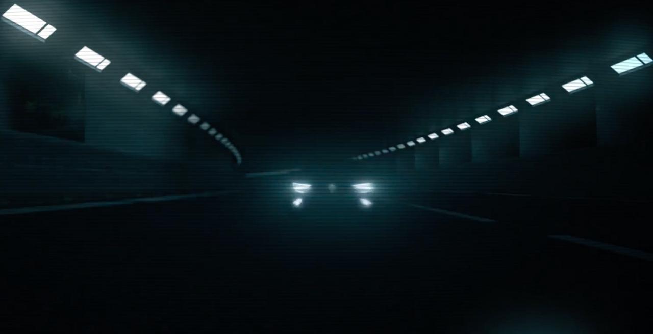 video-teaser-renault-megane-rs