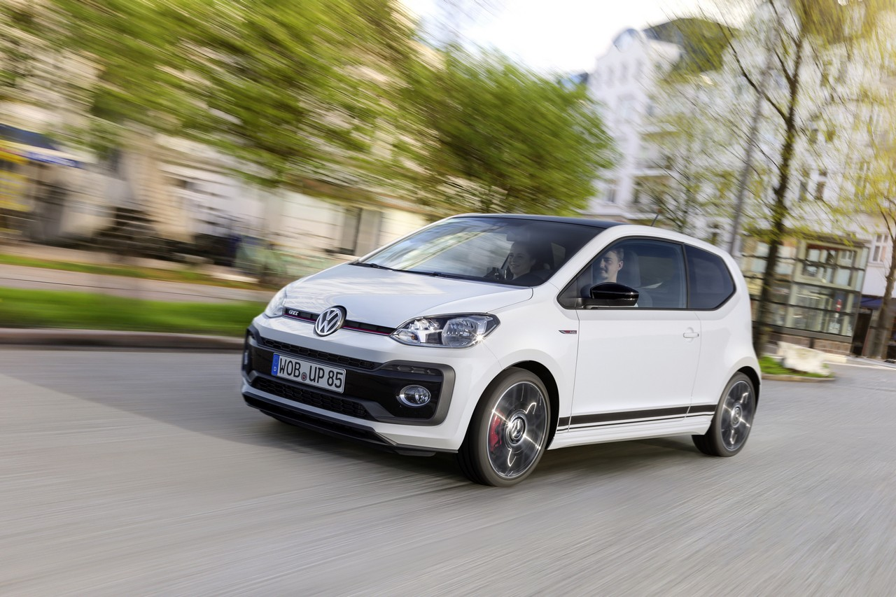 volkswagen-up-gti-concept 2