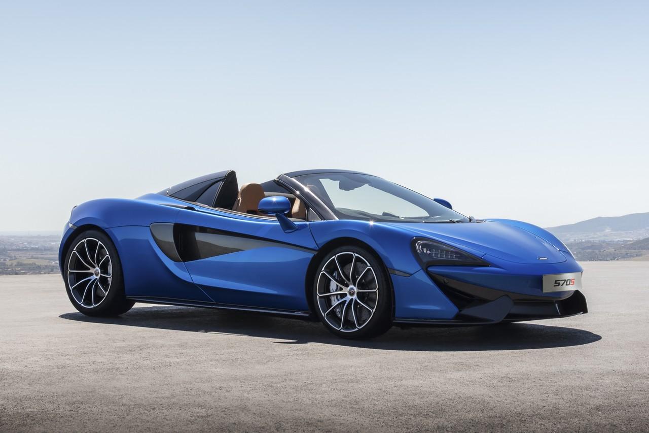 140617 McLaren 570S Spider-13b