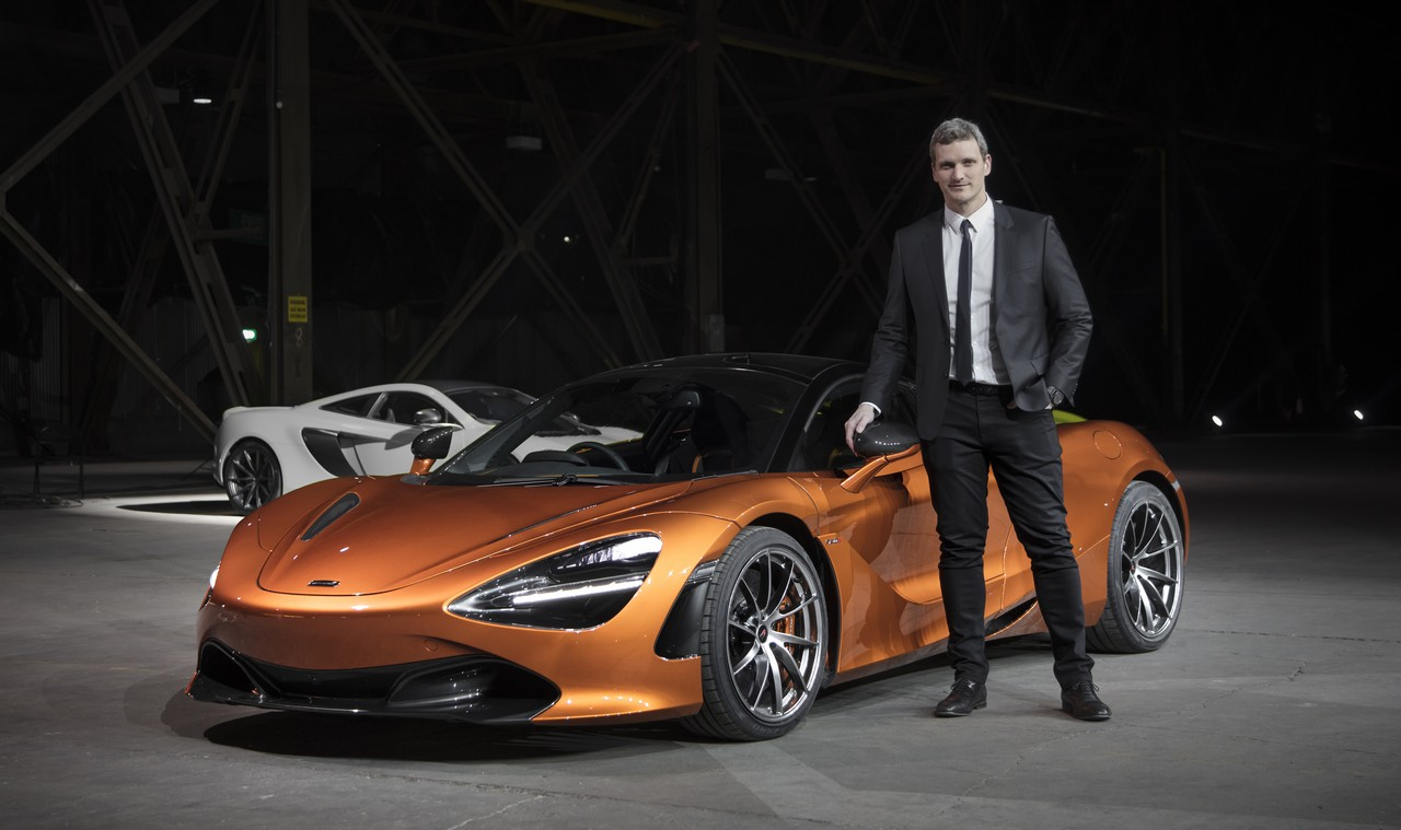 300517_Rob Meville_with McLaren 720S_image 01