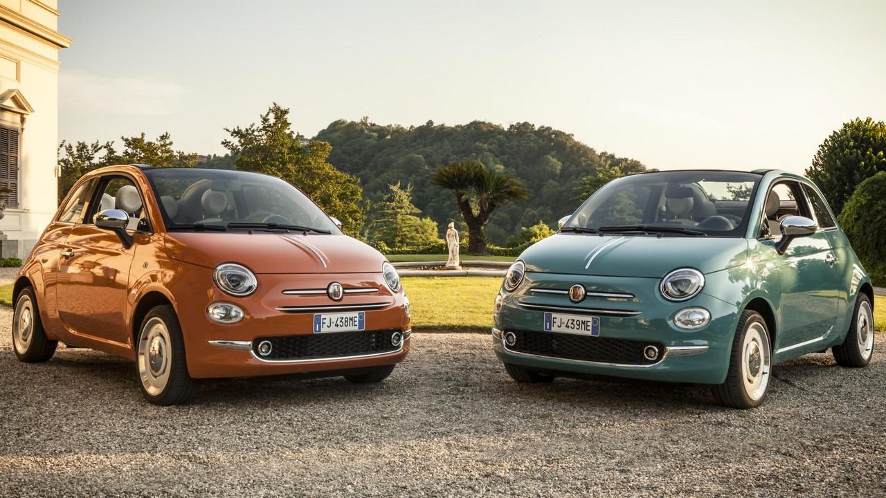 Fiat-500-Anniversario (6)