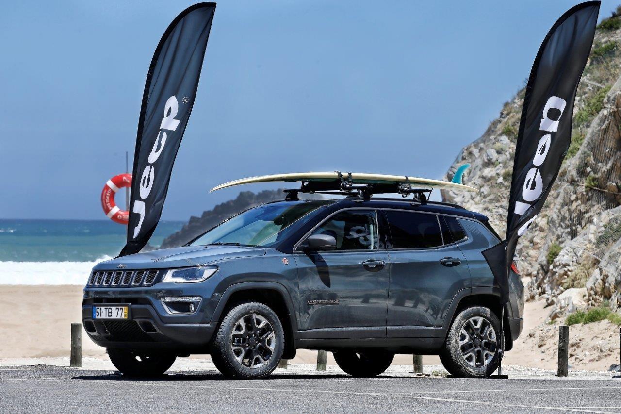 Mopar-for-Jeep-Compass-Trailhawk-06