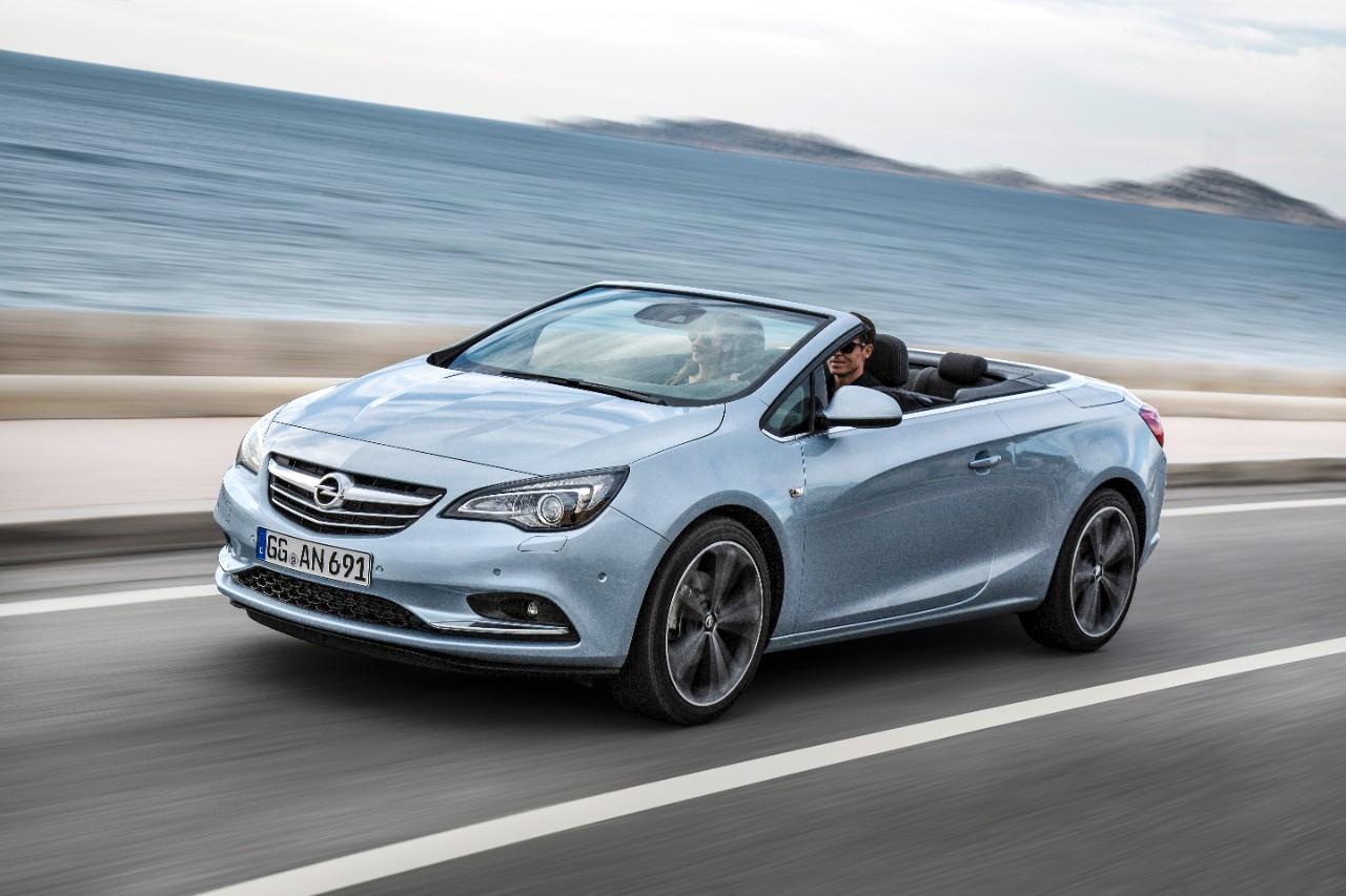 Opel-Cabrio-Sport-Edition (1)