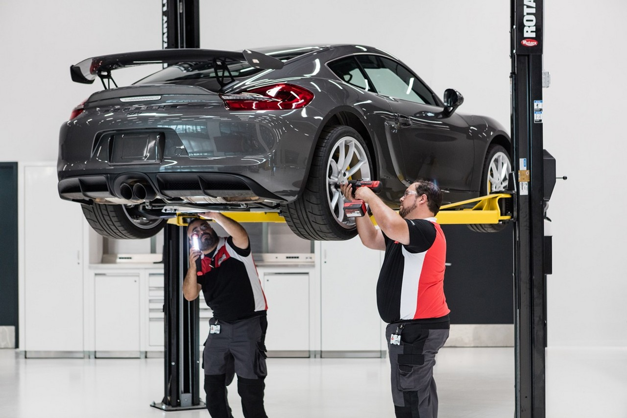 Porsche-Cayenne-emisiones (3)