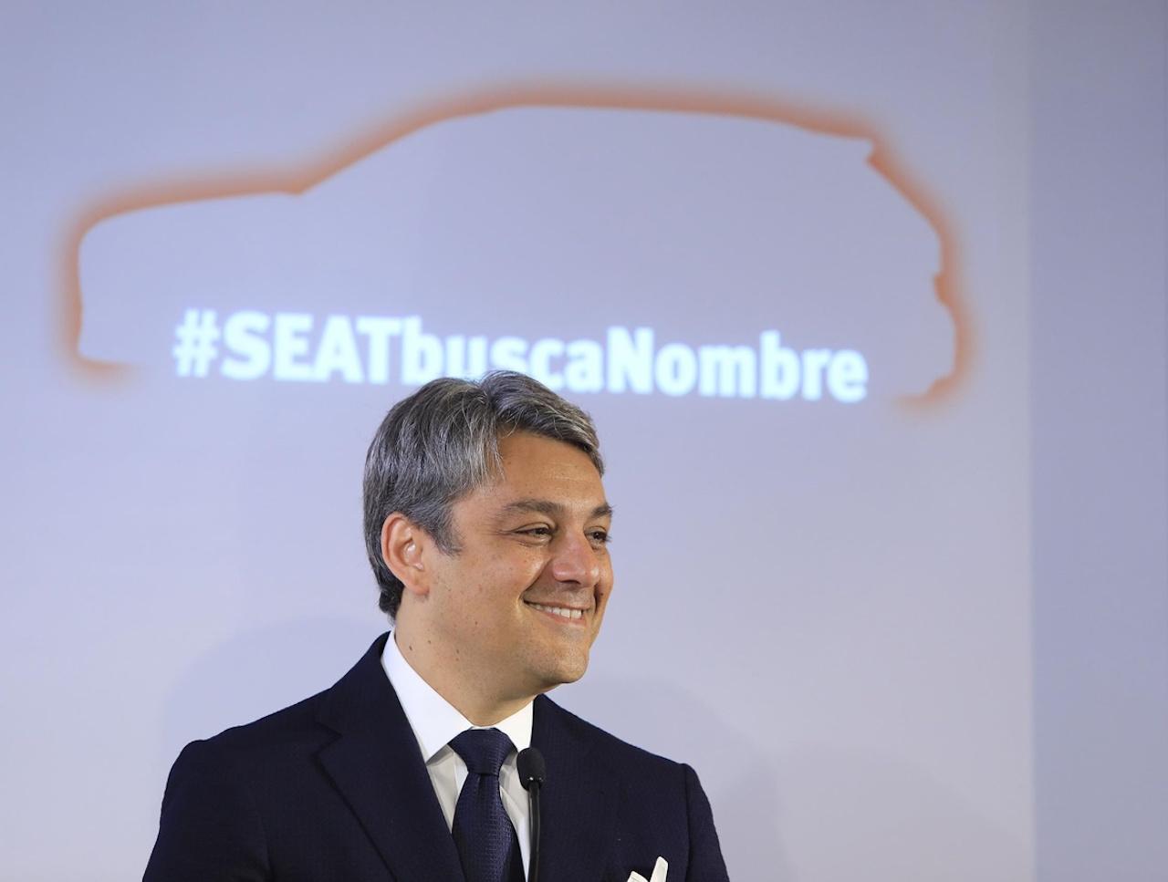 SEAT-votacion-nombre (5)