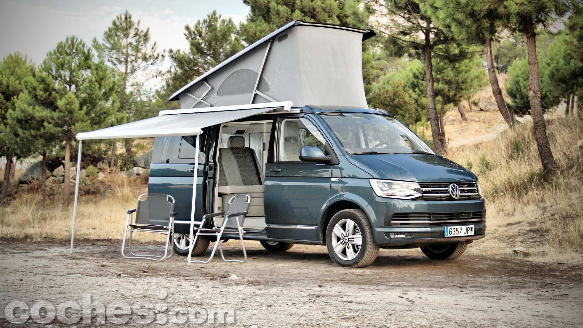 Volkswagen_T6_California_Ocean_028