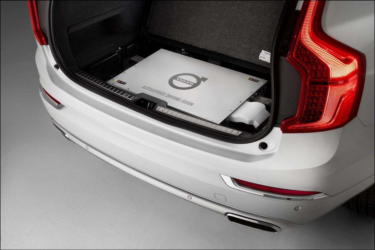 Volvo-Autoliv-NVIDIA (2)
