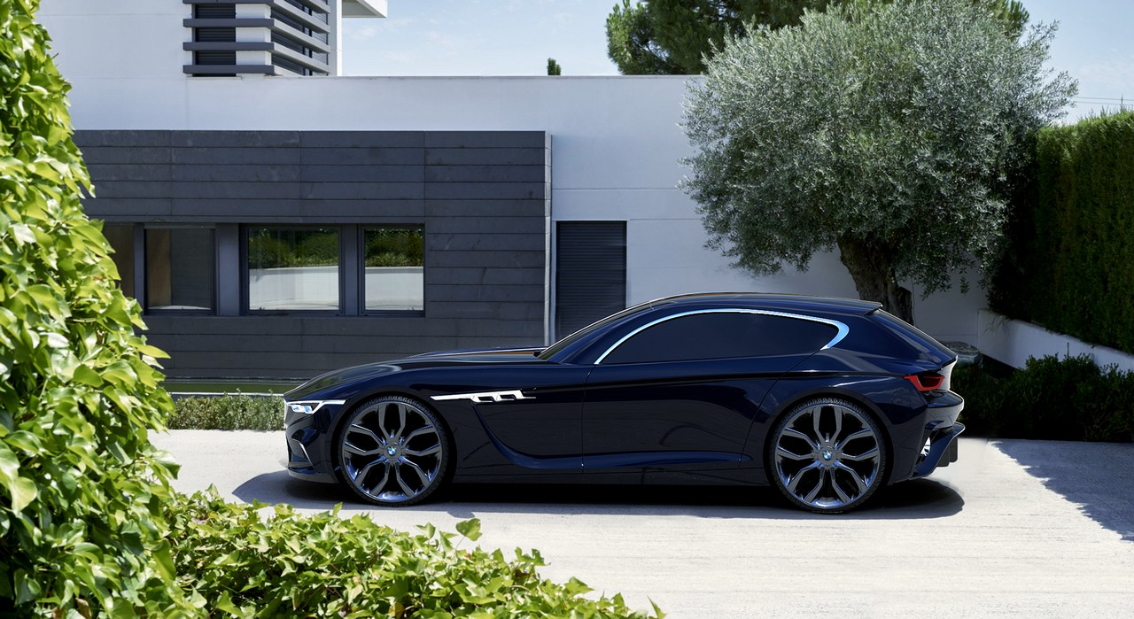 bmw-z3-m-coupe-render 5
