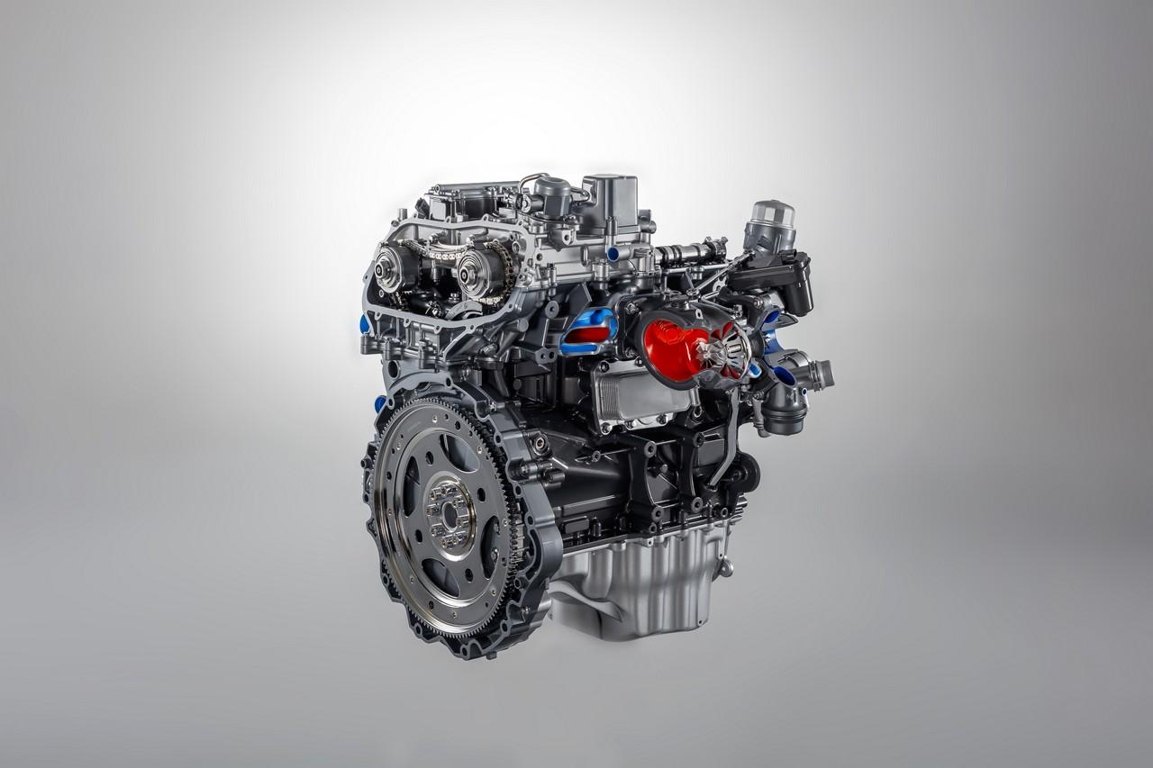 jaguar-motores-ingenium 13
