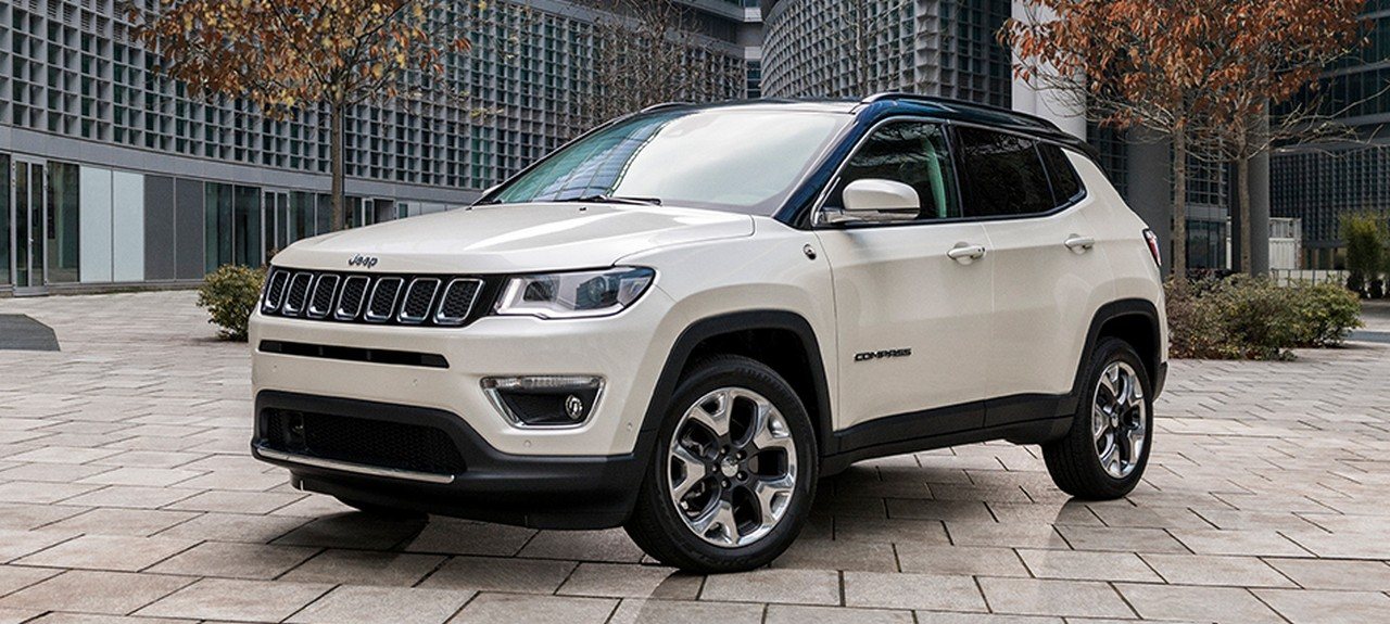 jeep-compass-funciones-tecnologia (3)
