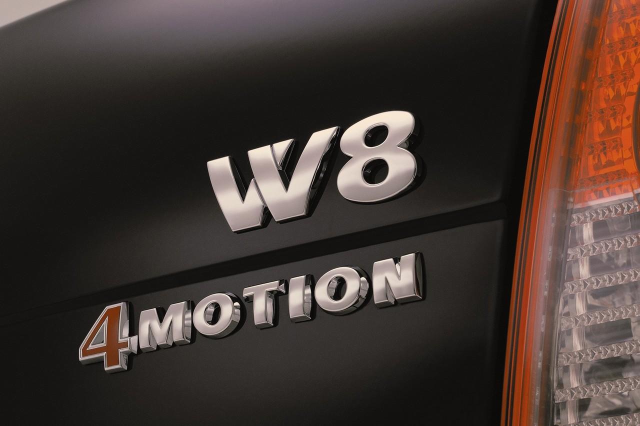 Volkswagen El Paso >> 8 motores raros que nos ha dado la historia del automóvil
