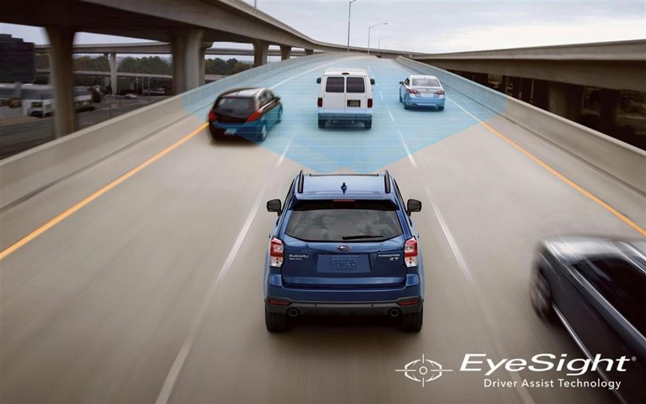 subaru-descarta-desarrollo-coches-autonomos
