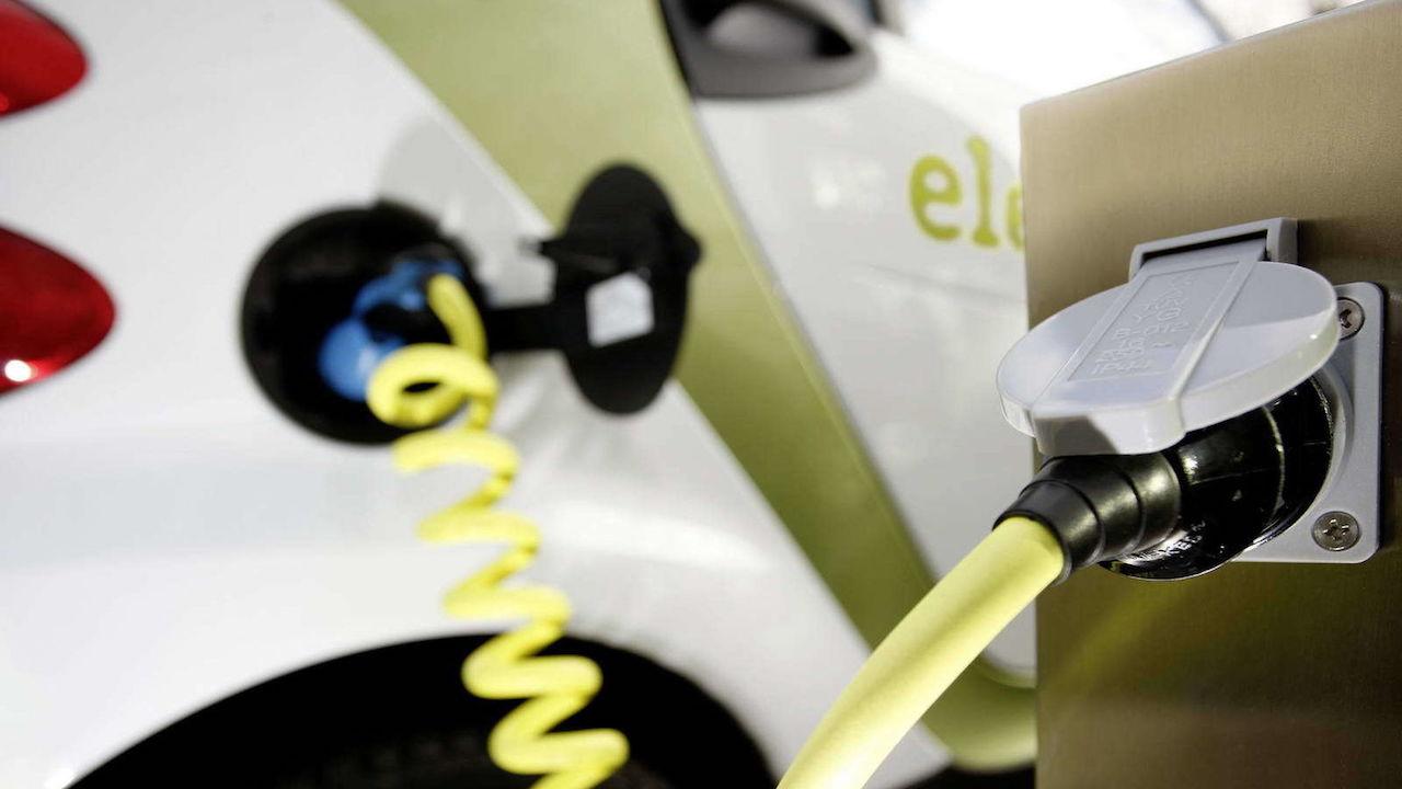 vehiculo electrico plan movea