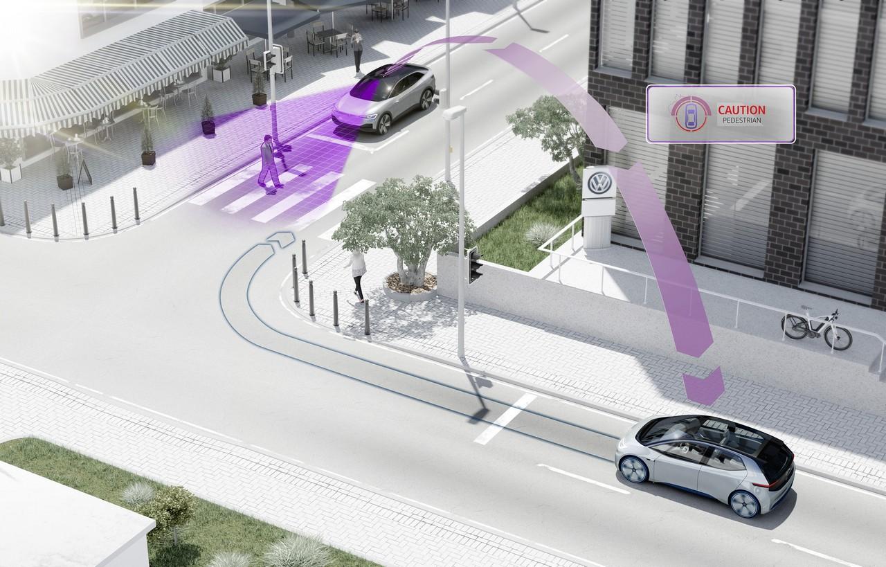 volkswagen-comunicacion-coches 1