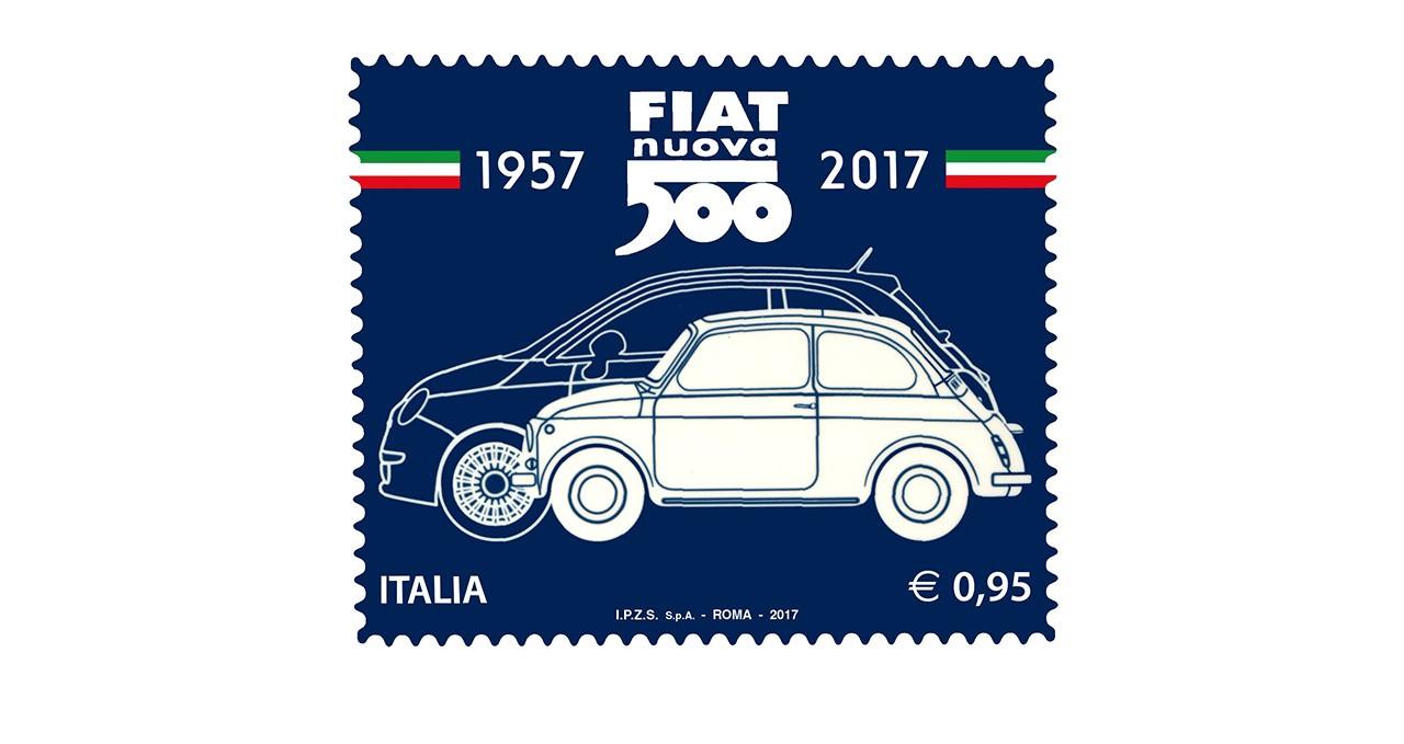170704_Fiat_NUOVA_500_US_slider