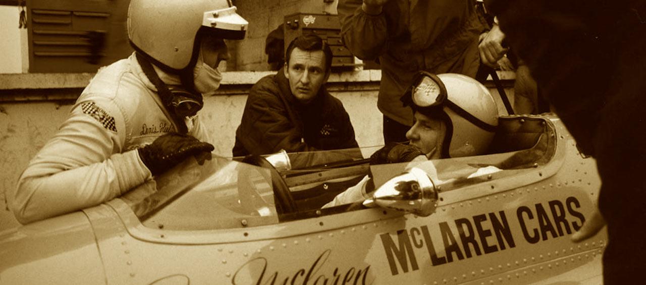 Bruce-McLaren-documental