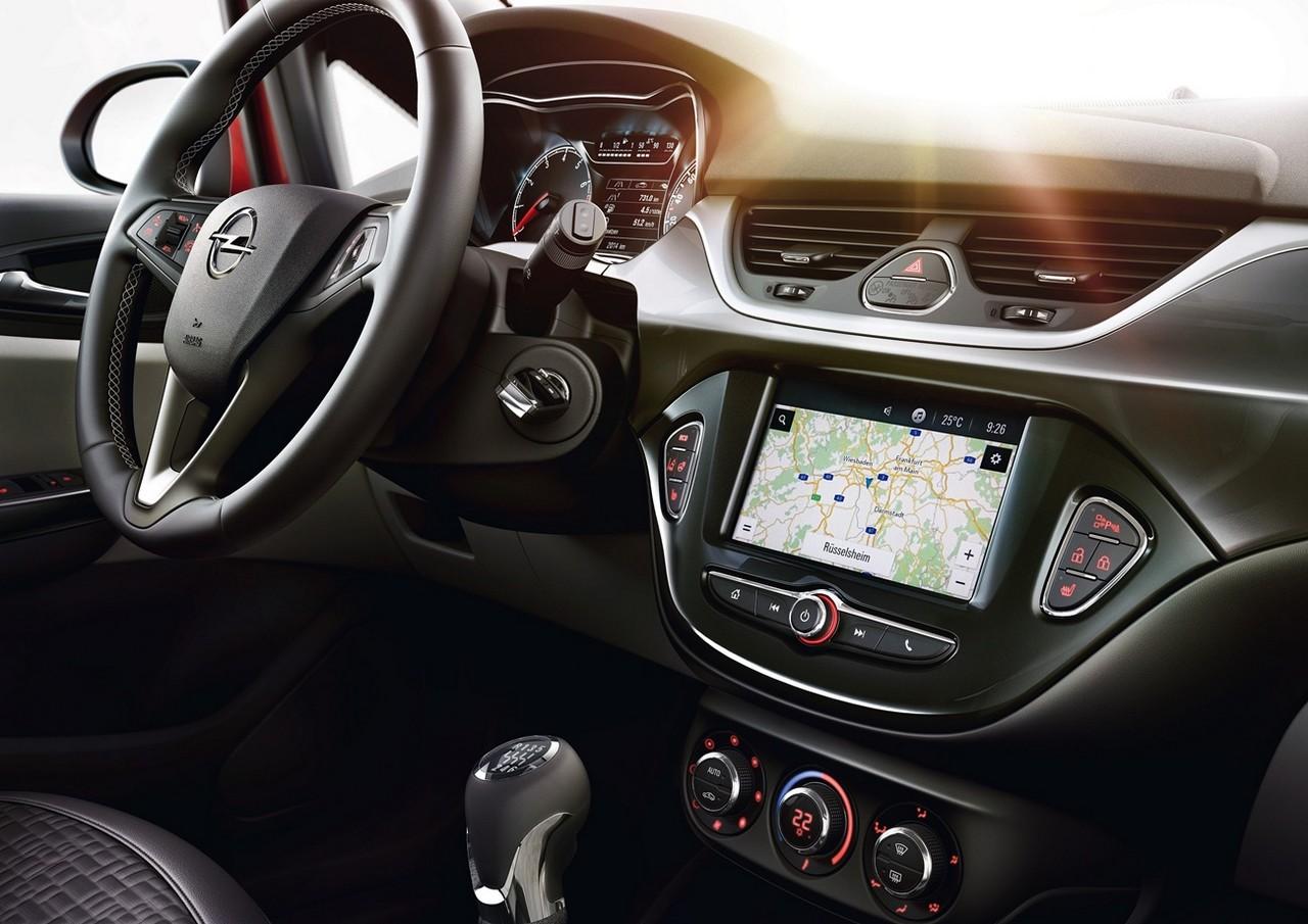 Opel-Corsa-Navi-4-0-IntelliLink