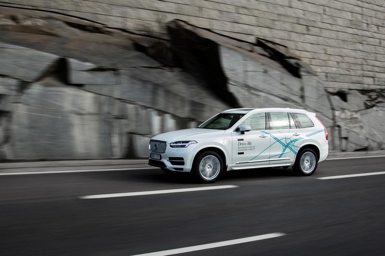 Volvo-Autoliv-NVIDIA (1)