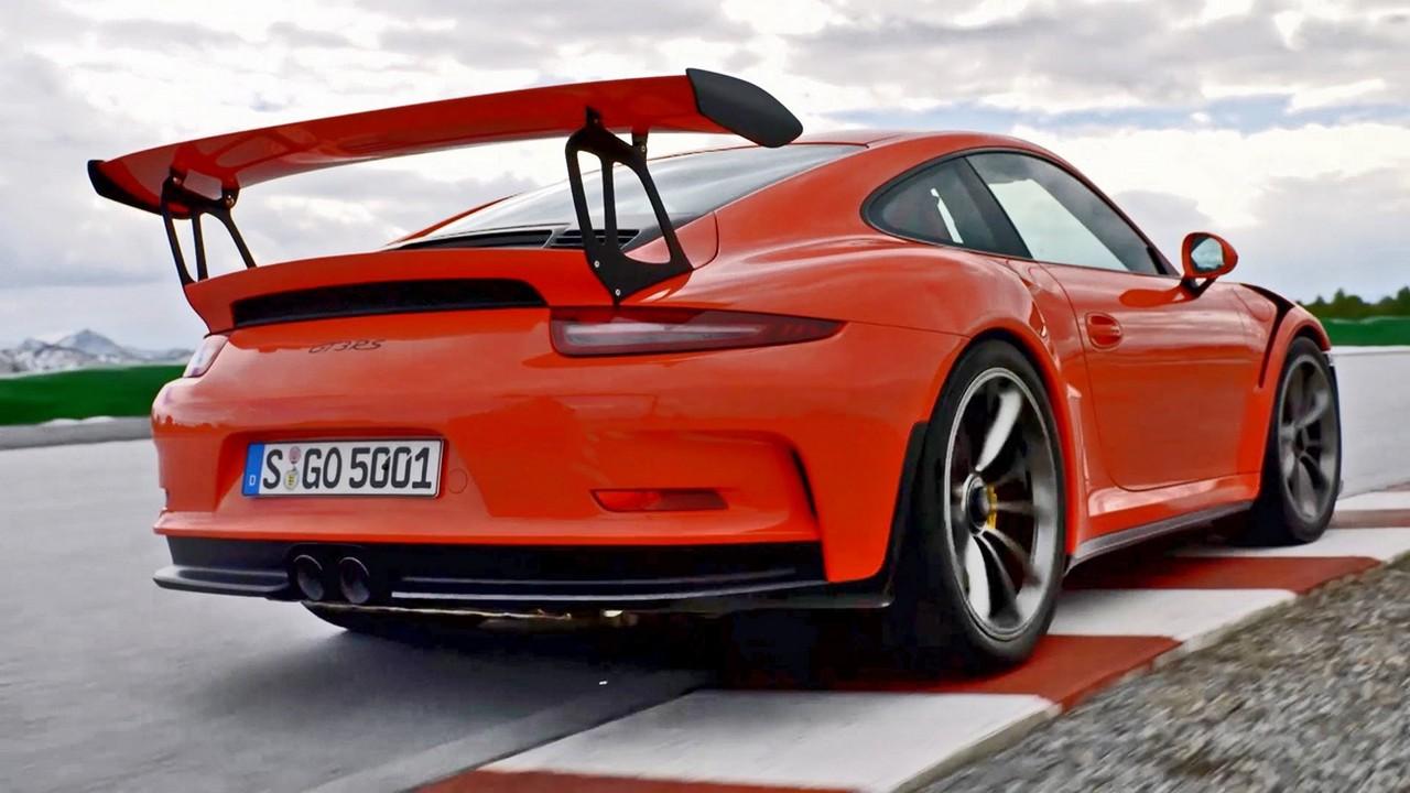 altavoces escape de Porsche (6)