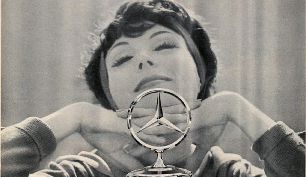 anuncios coches anos 50 (21)