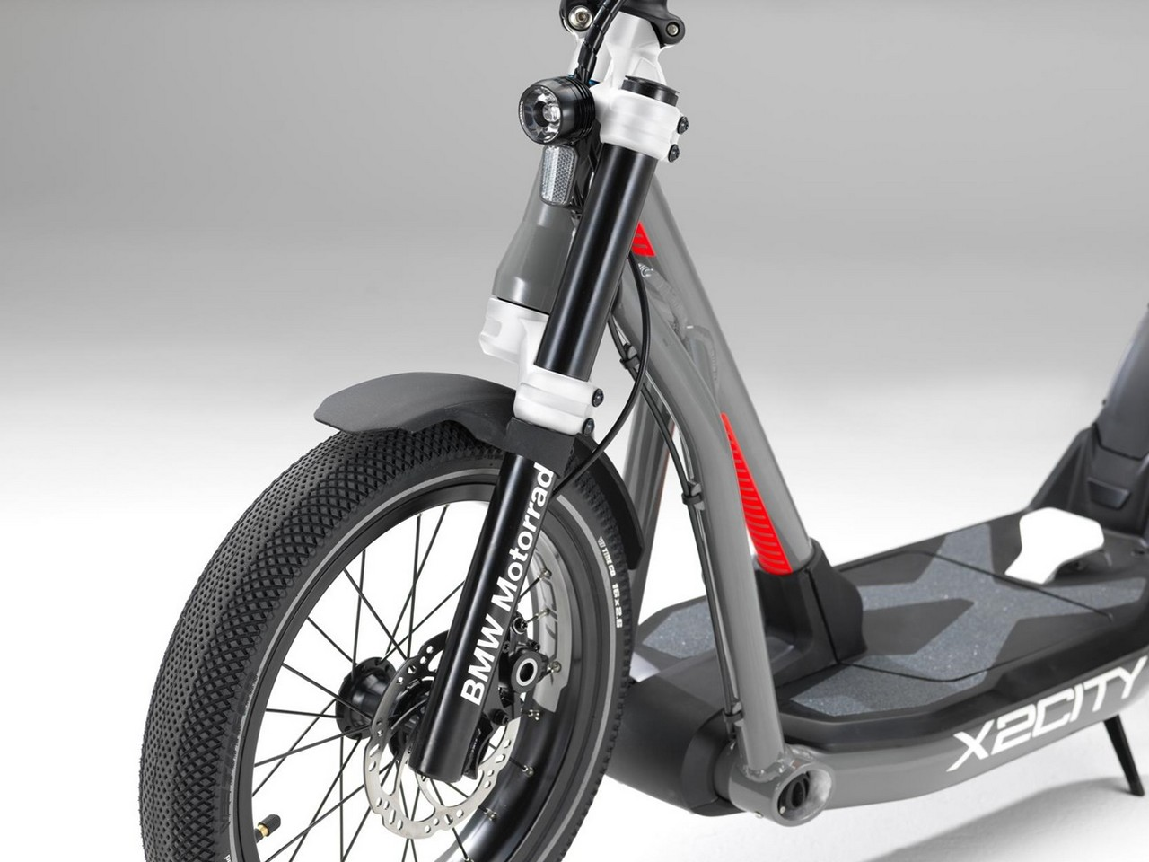bmw-motorrad-x2city- (7)