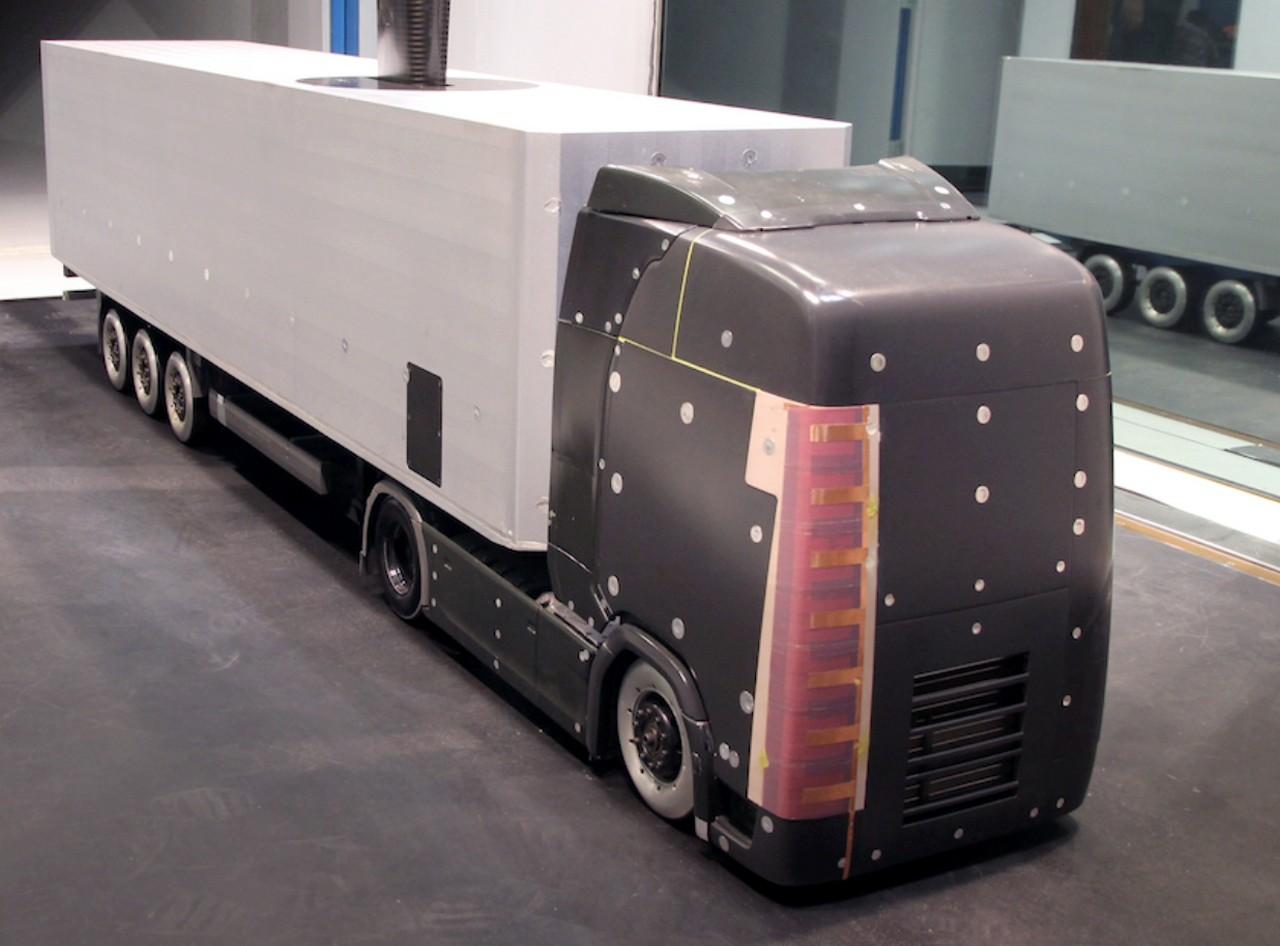 camion-aerodinamico 1