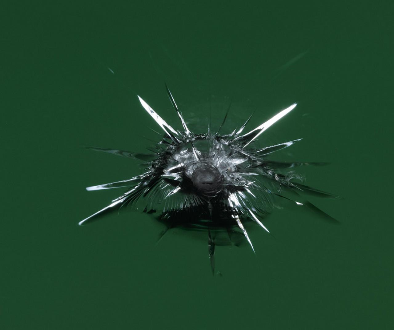 carglass-parabrisas 4
