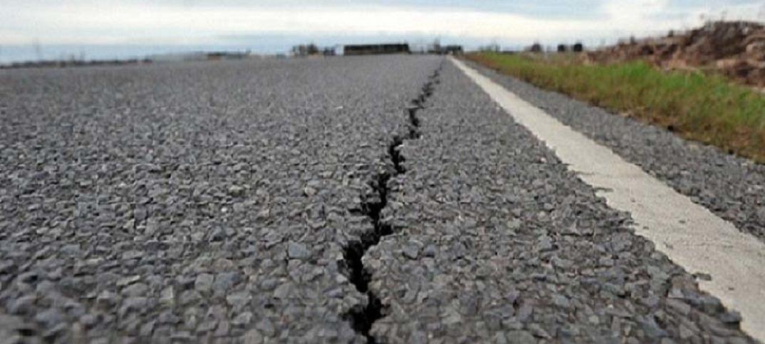 carreteras-espanolas-en-mal-estado