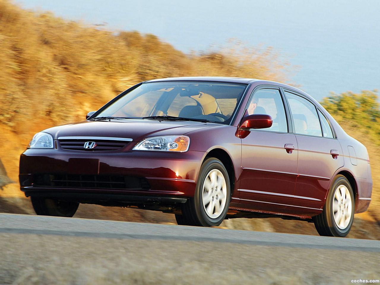honda_civic-sedan-usa-2001-03_r6.jpg