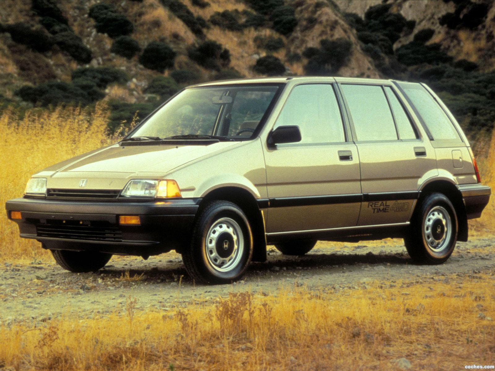 honda_civic-wagon-1984-87_r6.jpg
