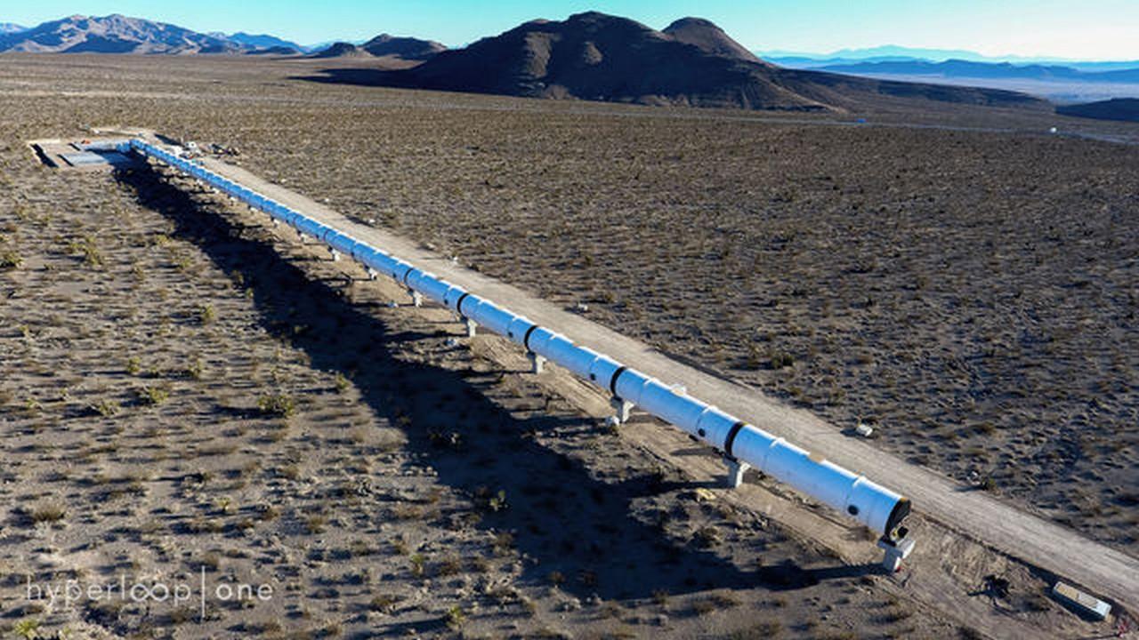 hyperloop (3)