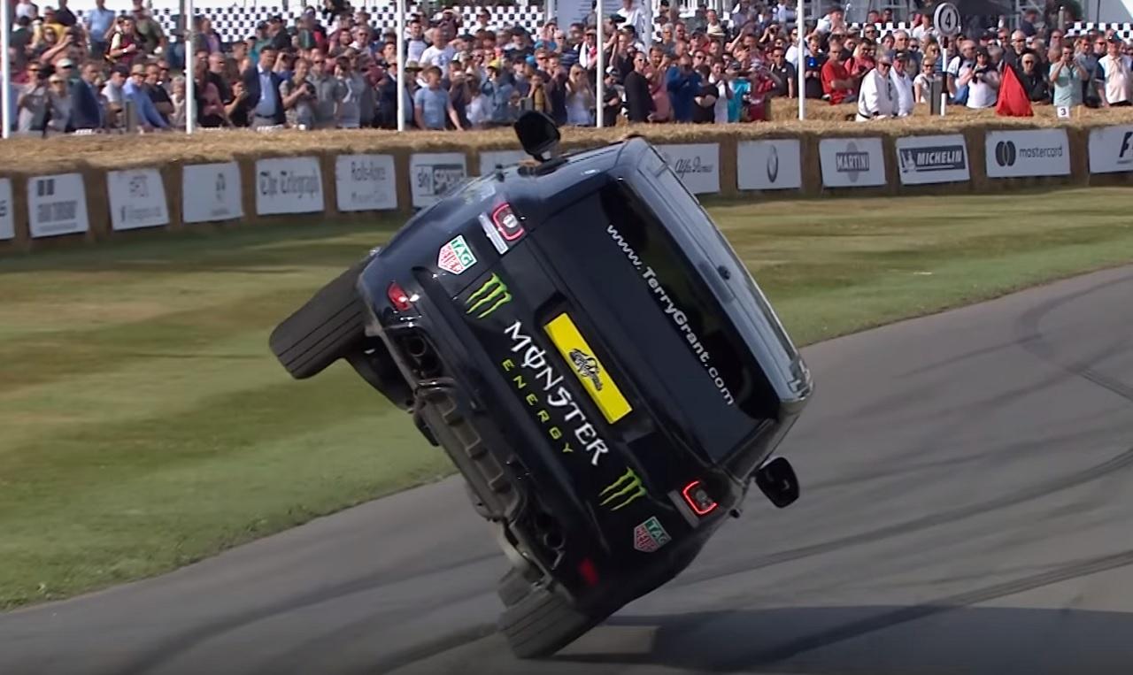 range-rover-sport-svr-dos-ruedas